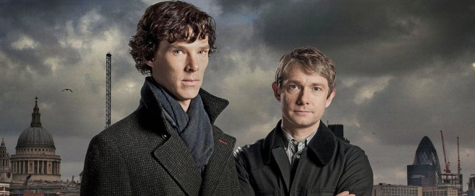 Sherlock - watch tv series with subtitles_video_player_allplayer.org
