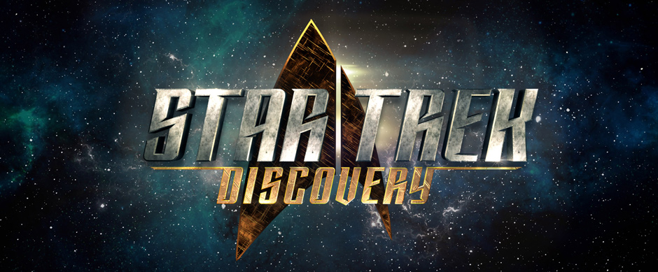 Star Trek: Discovery - watch tv shows with subtitles_video_player_allplayer.org