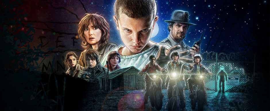 Stranger Things - watch tv series with subtitles_video_player_allplayer.org