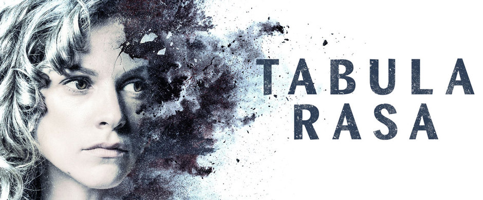 Tabula Rasa - watch tv series with subtitles_video_player_allplayer.org