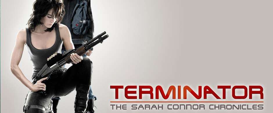 Terminator: The Sarah Connor Chronicles- watch tv series with subtitles_video_player_allplayer.org