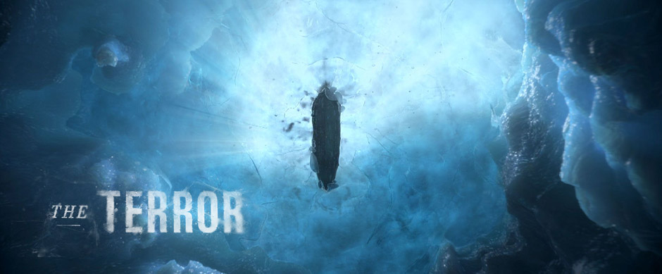 The Terror - watch tv series online