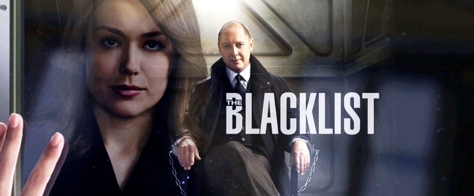 The Blacklist - watch tv series with subtitles_video_player_allplayer.org