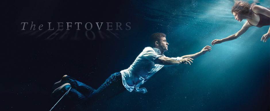 The Leftovers - watch tv series with subtitles_video_player_allplayer.org