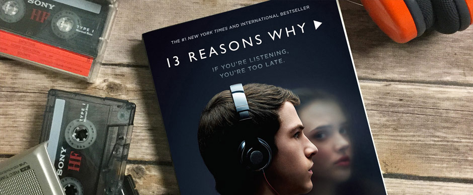 13 reasons why s01e01 subtitles