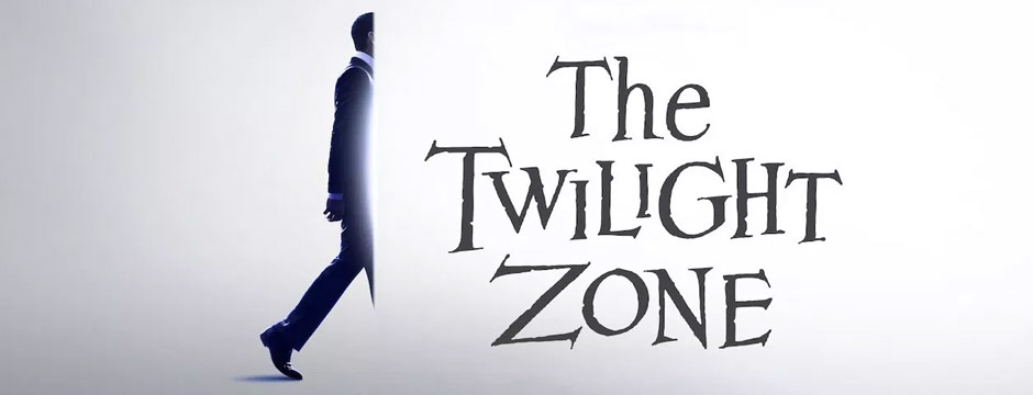 The Twilight Zone - watch tv series with subtitles_video_player_allplayer.org