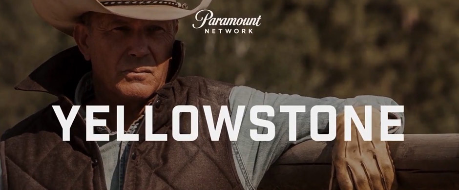 Yellowstone - watch tv shows with subtitles _video_player_allplayer.org