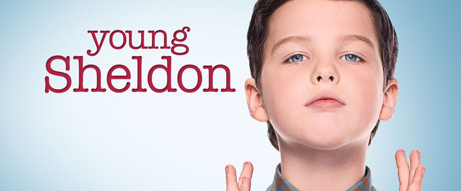 Young Sheldon - watch tv shows with subtitles video_player_allplayer.org